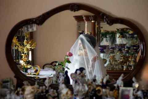 Армянская свадьба – обычаи и традиции сватовства сегодня в современном мире
