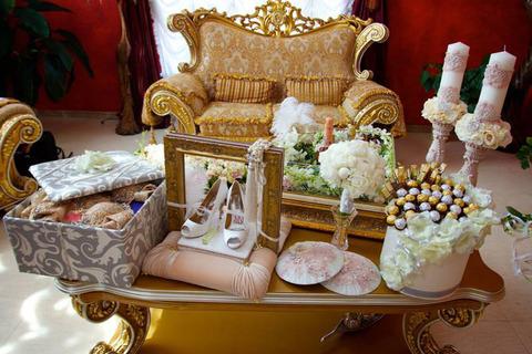 Чем отличаются организация и проведение армянской свадьбы от обычного торжества