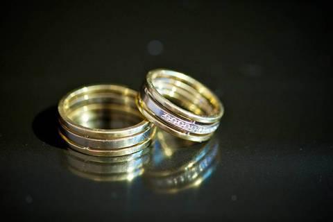 С чего начать организацию свадьбы - поэтапный план