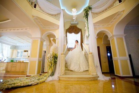 """Организация свадьбы - поэтапный план с чего начать, чем закончить, организация """"под ключ"""""""
